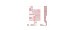 LogiQuest Logo